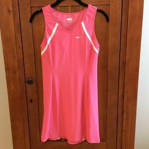 Nike Fit Dry sport dress